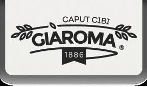 giaroma.it