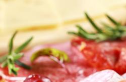 menu_taglieri1