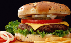 menu_panino